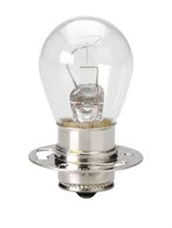 55A/S8 SINGLE CONTACT PREFOCUS BASE, 55A/S8, #55A/S8, #55A/S8 BULB, #55A/S8 MINIATURE, #55A/S8 LAMP, CM2374X, EIKO# 41702