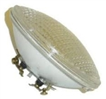 #4413 (12.8V/35W) PAR46 SEALED BEAM SCREW TERMINAL BASE,4413,#4413,12.8V/35W PAR46,4413 SEALED BEAM,#22981,22981,46026,#46026