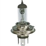 #4745 MINIATURE BULB P43T BASE, T5 12.8V 45WATT SNOWMOBILE BULB, 4745, #4745, #4745 MINIATURE, #4745 BULB, #4745 LAMP, #4745 INDICATOR, #4745 SNOWMOBILE BULB, EIKO#57045