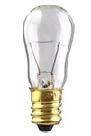 6S6/90V Miniature Bulb E12 Base,6S6/90V Miniature Lamp, S6 90V 6W E12 Base, S6, 90VS6, 6S690V, #6S6/90V, 6S6/E12-90V, #6S6/90V, #6S6/90V Bulb, #6S6/90V Lamp, #6S6/90V Miniature, 6S6-90V Indicator,6S6/90V Automotive Bulb,6S6/90V Mini Bulb,CEC 6S6/90V
