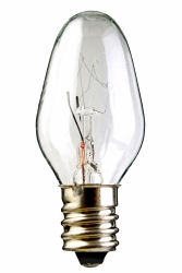 710-1 Globe Replacement Bulb,710-1 Replacement Bulb,#710-1 Bulb,710-1 Globe Replacement Lamp,710-1 Lamp