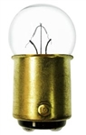 #72 MINIATURE BULB BA15D BASE, G6 DC BAY 22V .18A 3CP, 72 #72, #72 BULB, #72 LAMP, #72 MINIATURE, #72 MINIATURE LAMP, #72 INDICATOR