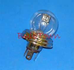 #7952 MINIATURE BULB P45T BASE,R2 24.0/24.0 50/55W P45T,7952,#7952,#7952 BULB,#7952 MINIATURE,#7952 LAMP,#7952 MINIATURE,#7952 INDICATOR