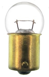 #69 Miniature Bulb Ba15S Base, G6 SC BAY 13.5V .59A 4CP, 69, #69, #69 Bulb, #69 Lamp, #69 Miniature, #69 Miniature Lamp, #69 Indicator