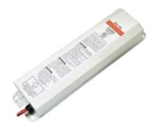 BAL700 FLUORESCENT EMERGENCY LIGHTING BALLAST