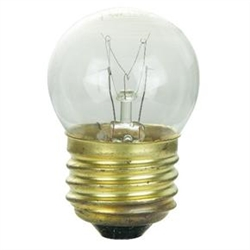 Replacement Bulb For PERLICK Part C15046