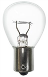 #1047 Miniature Bulb Ba15S Base, RP11 SC BAY 26V 2.7A 105CP , #1047, 1047, #1047 MINIATURE, #1047 LAMP, #1047 MINIATURE LAMP, #1047 INDICATOR, EIKO# 16012,UPC#014271021930