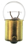 #1155 Miniature Bulb Ba15S Base,#1155 MINIATURE BULB BA15S BASE, G6 SC BAY 13.5V .59A 4CP,#1155, 1155, #1155 BULB, #1155 LAMP, #1155 MINIATURE, #1155 MINATURE LAMP, #1155 INDICATOR, EIKO #40188,UPC#014271022098