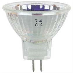 CL876 Intermatic Replacement Bulb, #CL876 bulb, #CL876 Lamp, #CL876 replacement bulb, CL876 light bulb, CL876 light