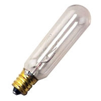 Replacement Bulb for FMP #253-1251