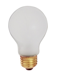 Replacement Bulb for FMP #253-1428