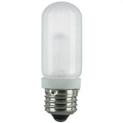 JDD100/12V 100 WATT 12 VOLT JDDOUTSIDE FROST HALOGEN E26 BASE,JDD100W/12V OUTSIDE FROST,100W/12V OUTSIDE FROST,JDD100 WATT 12 VOLT E26 BASE OUTSIDE FROST, 100 WATT OUTSIDE FROST HALOGEN 12V, 12 VOLT 100 WATT OUTSIDE FROST HALOGEN,JDD-7535OF,JDD7535OF