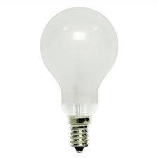 25A15/IF/130V E12 BASE FAN BULB, 25A15/IF/130V/E12 BASE, 25A15/C/IF/3, 25A15-IF-E12, E12 FAN BULB, E-12 CEILING FAN BULB, E12 BASE FAN BULBS