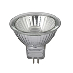 LED-6WMR16COB | 6 Watt 12-24V AC/DC MR16, 6 Watt LED MR16, 12-24V LED MR16, 12V LED MR16, 24 V LED MR16, LED MR16 24 VOLT