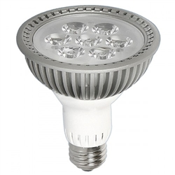 LEDPAR30-14W/32K (14W PAR30 LED 3200K 120V) E26 BASE