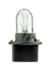 #PC194 MINIATURE BULB PC SOCKET BASE, 194 WITH PC SOCKET, 194PC, #194PC, #194PC BULB, #194PC MINIATURE, #194PC LAMP, #194PC MINIATURE LAMP, #PC194 INDICATOR,BOMBILLA,BIRNE,AMPOULE,BULBO