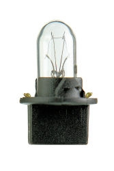 #PC194 Miniature Bulb PC Socket Base, 194 WITH PC SOCKET, 194PC, #194PC, #194PC BULB, #194PC MINIATURE, #194PC LAMP, #194PC MINIATURE LAMP, #PC194 INDICATOR