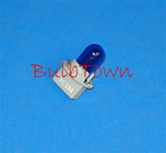 #PC194B BLUE MINIATURE BULB PC SOCKET BASE, 194 BLUE WITH PC SOCKET, 194PCB, #194PCB, #194PCB BULB, #194PCB MINIATURE, #194PCB LAMP, #194PCB BLUE MINIATURE LAMP, #PC194B BLUE INDICATOR,BOMBILLA,BIRNE,AMPOULE,BULBO