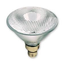 80PAR38/HAL/XEN/FL 80 WATT HALOGEN PAR38 FLOOD E26,S2259, SATCO #2259, 80PAR38FL, HP3880FL,120PAR38FL REPLACEMENT, HP120FLPAR38