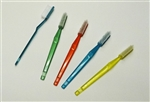 Toothbrush, deluxe toothbrush,toothbrushes, inexpensive toothbrush, deluxe toothbrushes