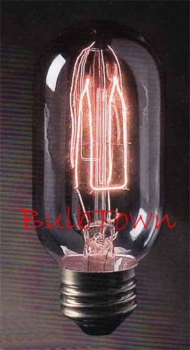 antique style light bulbs also known as vintage light bulbs edison light bulbs are light bulbs that are designed to replicate antique light - Antique Light Bulbs