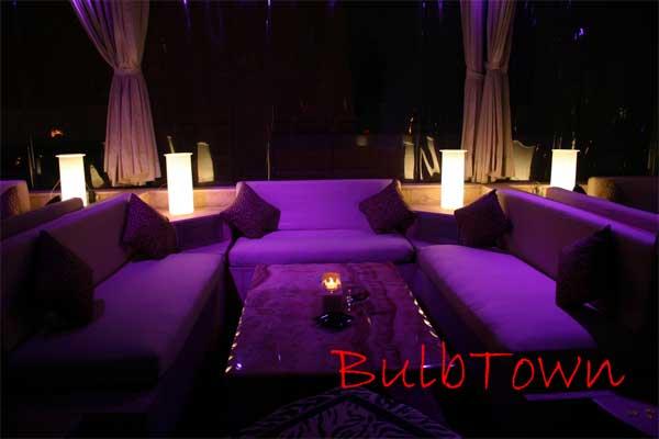 Purple Light Bulbs Purple Bulb Purple Purple Lamp Purple Bulbs Purple Lamps Purple Light