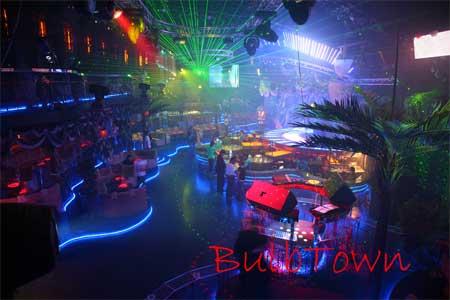 BLACK LIGHT BLUE BULBS, BLACK LIGHT BLUE BULB, BLACK LIGHT BLUE ...