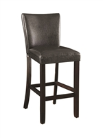 Coaster 100056 29 BAR STOOL (Pack of 2)