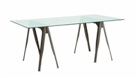 Coaster 105611 DINING TABLE