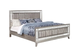 Coaster 204921F FULL BED