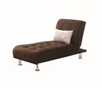 Coaster 300277 CHAISE