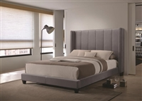 Coaster 300627F FULL BED