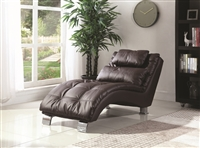 Coaster 550076 CHAISE