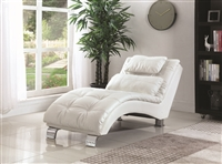 Coaster 550078 CHAISE