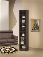Coaster 800285 BOOKCASE