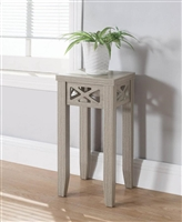 San Francisco-CA Zone Item-Coaster 930012 ACCENT TABLE