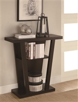 Coaster 950136 CONSOLE TABLE
