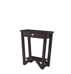 New Jersey Zone Item-Coaster 950913 CONSOLE TABLE