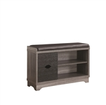 New Jersey Zone Item-Coaster 950921 SHOE CABINET