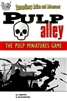 1100E - PULP ALLEY - Download