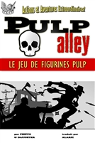 1100F - PULP ALLEY (français) - Download