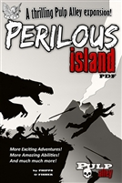 1102 - PERILOUS ISLAND - Download