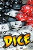 1350- Twenty Dice Set