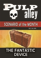 2018-07 - Scenario of the Month - July - PDF