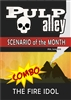 7018-06 - COMBO for Scenario of the Month - June