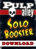 P1313-B - Solo Booster - Download