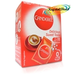 Canderel Tablets 500's Refill box