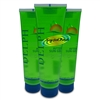 3x Delph After Sun Gel With Aloe Vera & Vit. E 150ml