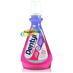 Dentyl Active Pro Series Complete Care Icy Cherry 500ml
