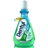 Dentyl Active Alcohol Free Mouthwash Smooth Mint Rinse 500ml Complete Care